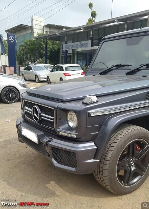 Supercars & Imports : Chennai-g2.jpg