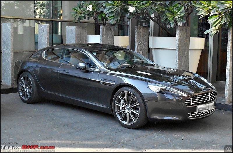 Supercars & Imports : Pune-dscn2801.jpg