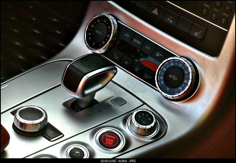 Supercars & Imports : Pune-dscn2810.jpg