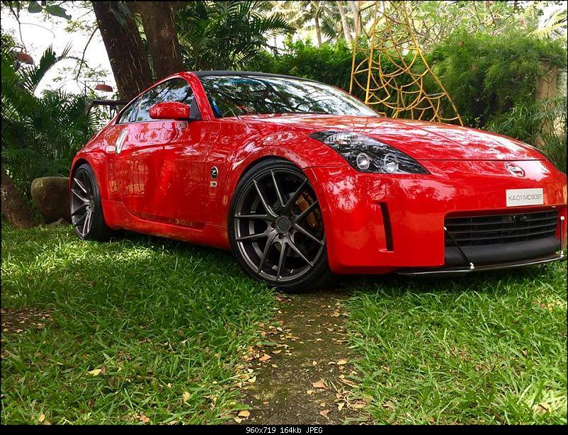 Supercars & Imports : Kerala-3502.jpg