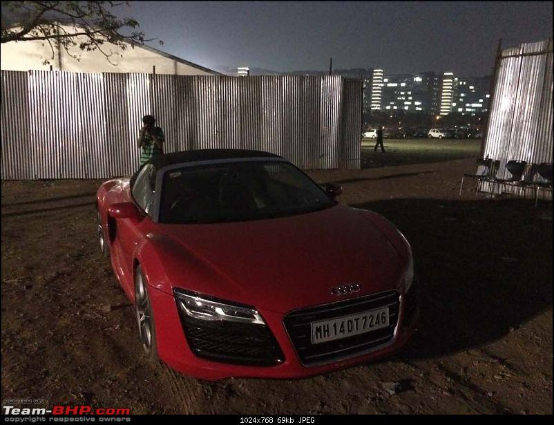 Pics : Multiple Imported Cars spotting at one spot-imageuploadedbyteambhp1418223769.063530.jpg