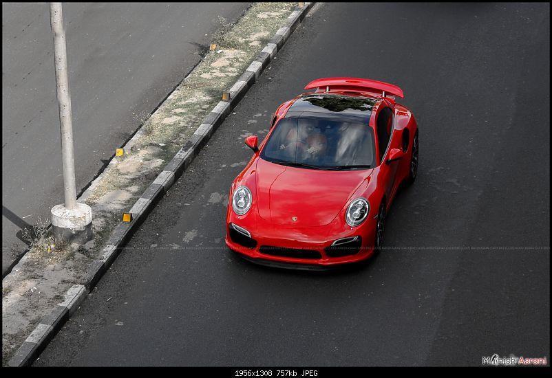 Supercars & Imports : Bangalore-_mg_5101..jpg
