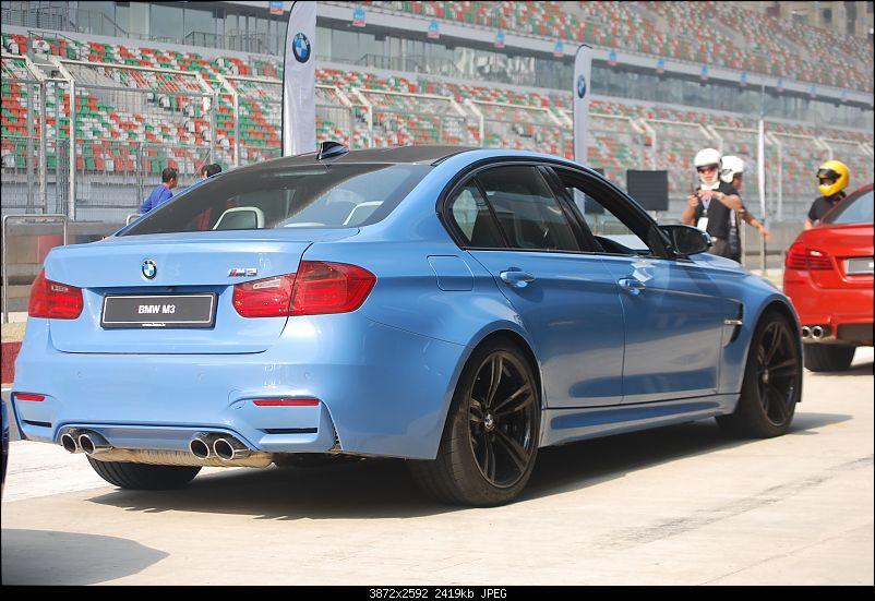 Driven: BMW M3, M4 and M6 @ Buddh!-dsc_8597.jpg