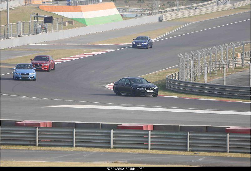 Driven: BMW M3, M4 and M6 @ Buddh!-img_1607.jpeg