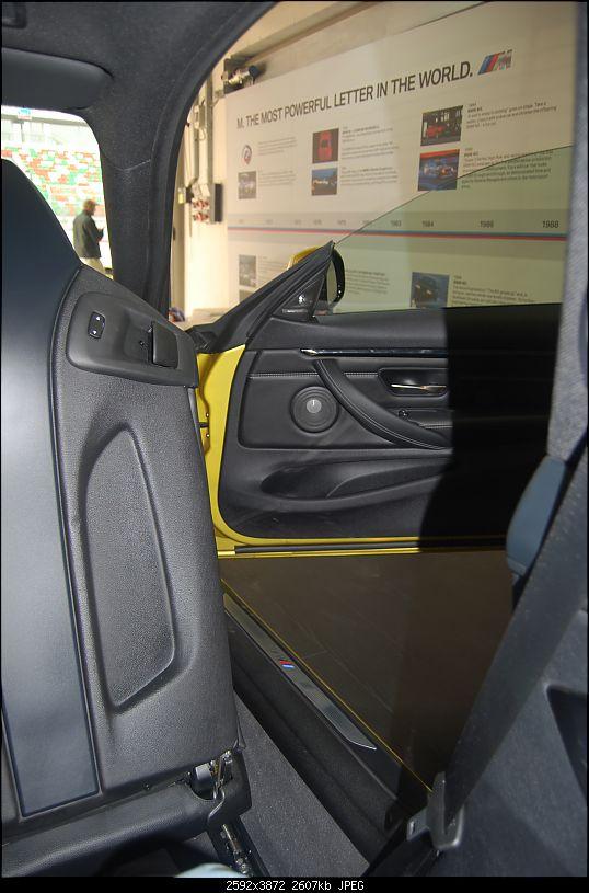 Driven: BMW M3, M4 and M6 @ Buddh!-dsc_8732.jpg
