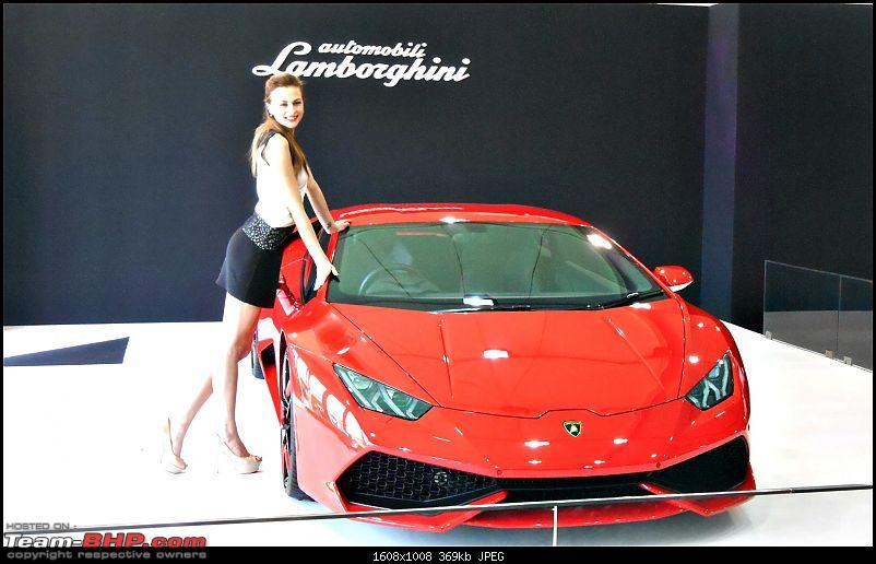 Lamborghini Huracán in India-dscn2980.jpg