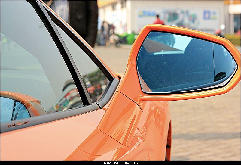 Supercars & Imports : Kolkata-img_1832.jpg