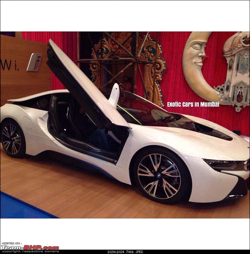 BMW launches the super efficient i8 at 2.29 crore. Pics on page 3-imageuploadedbyteambhp1420122738.723700.jpg
