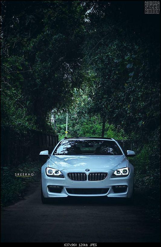 Supercars & Imports : Kerala-10355014_731733363581932_41170469008488399_n.jpg