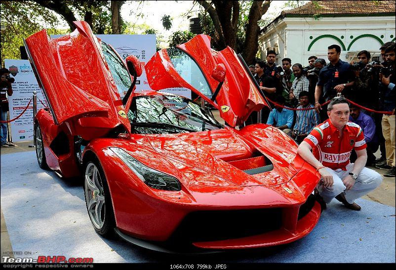 The Parx Supercar Show - 10th & 11th January, 2015-parx-super-car-show-press-conference-3.jpg