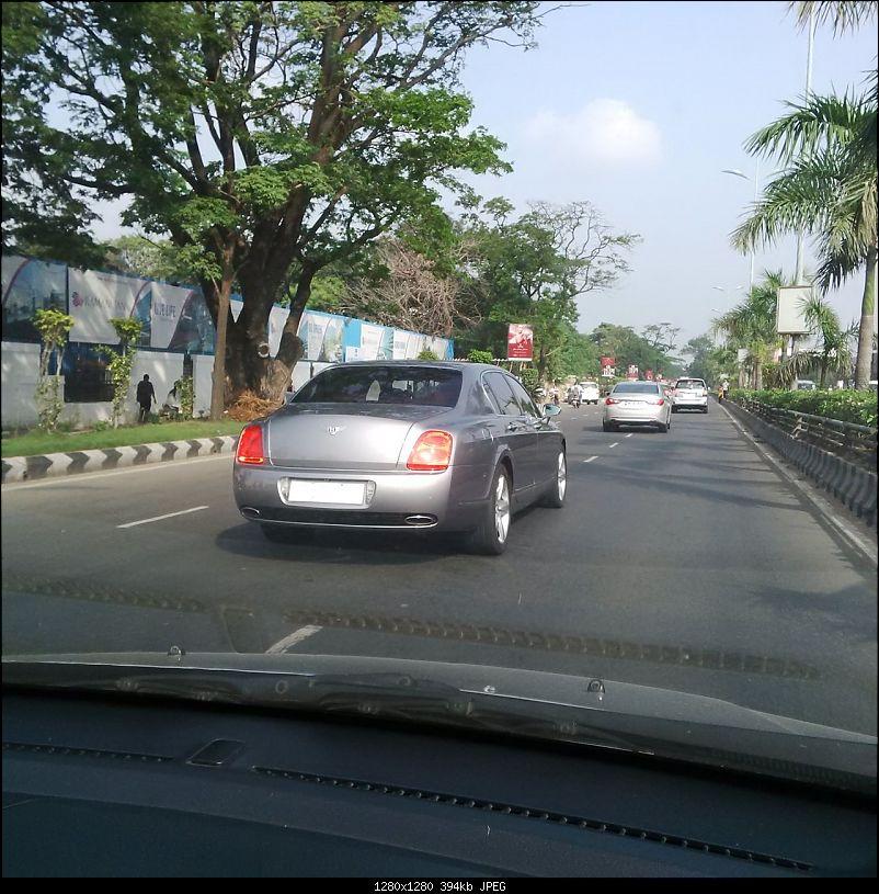 Supercars & Imports : Chennai-img20141219wa0001.jpg