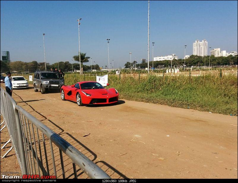 LaFerrari in India? YES here it is! (Pics on Page 4)-img20150110wa0009.jpg
