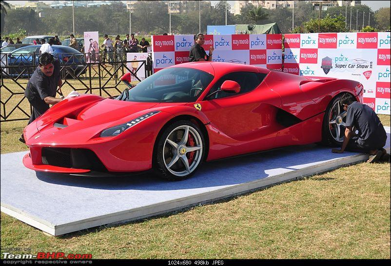 PICS & Report : Mumbai Supercar Show, January 2015-dsc_0432.jpg