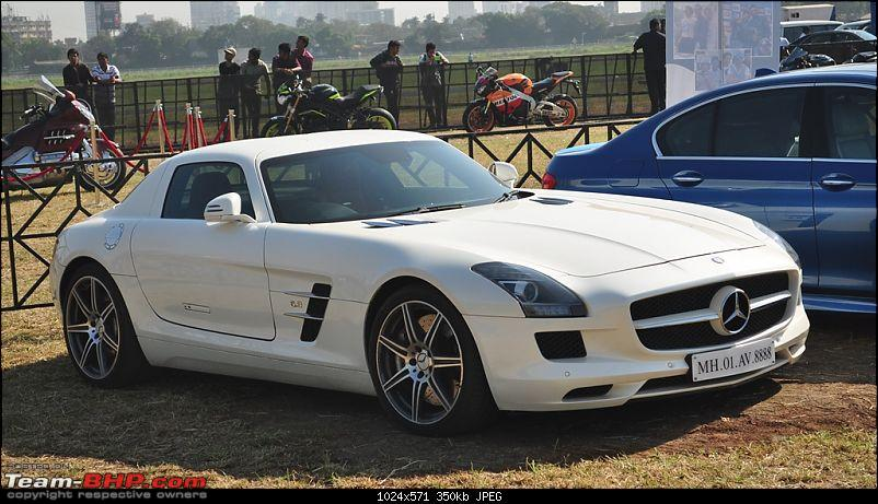 PICS & Report : Mumbai Supercar Show, January 2015-dsc_0387.jpg