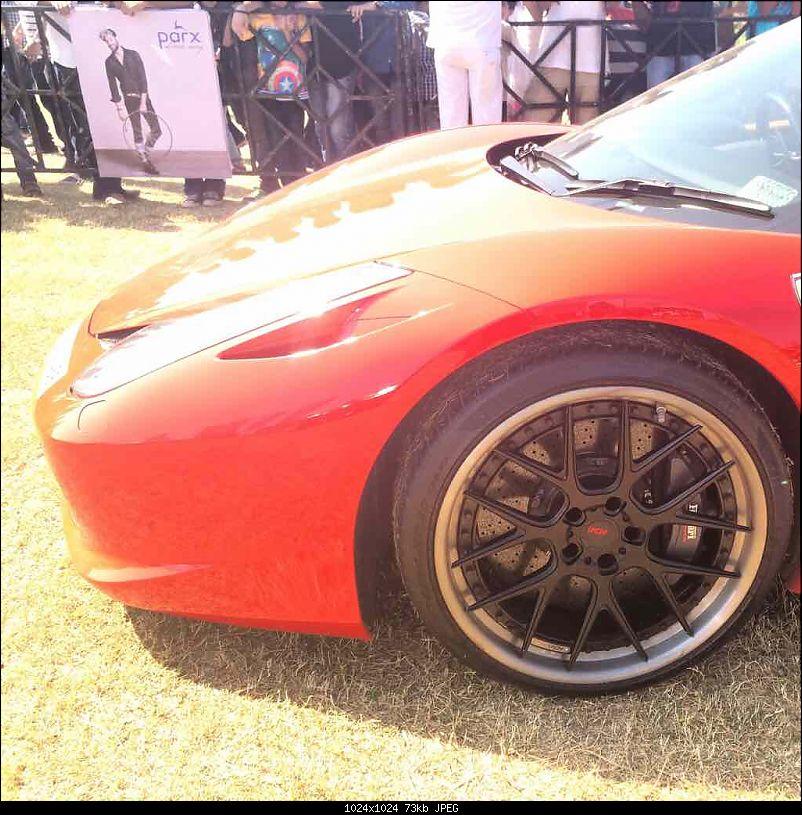 PICS & Report : Mumbai Supercar Show, January 2015-imageuploadedbyteambhp1420908367.874487.jpg