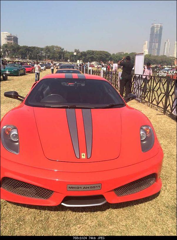 PICS & Report : Mumbai Supercar Show, January 2015-imageuploadedbyteambhp1420908448.313928.jpg