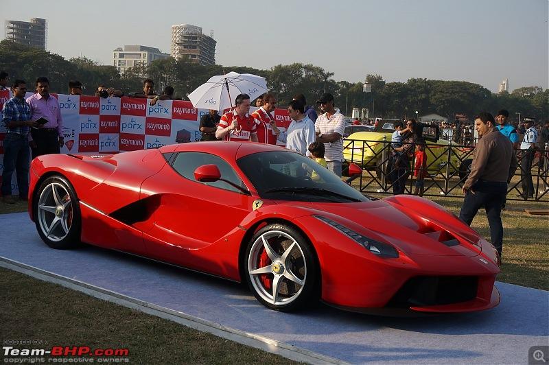 PICS & Report : Mumbai Supercar Show, January 2015-9a.jpg