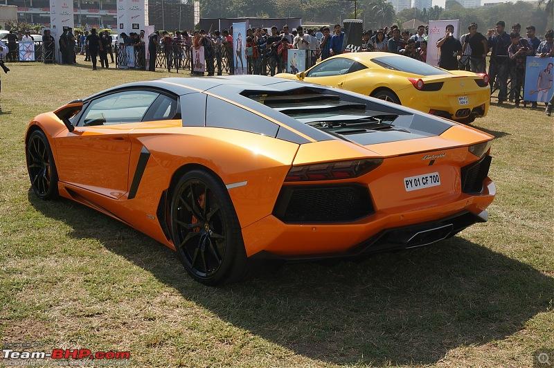 PICS & Report : Mumbai Supercar Show, January 2015-m.jpg
