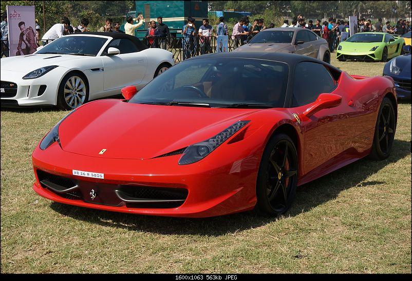 PICS & Report : Mumbai Supercar Show, January 2015-5.jpg