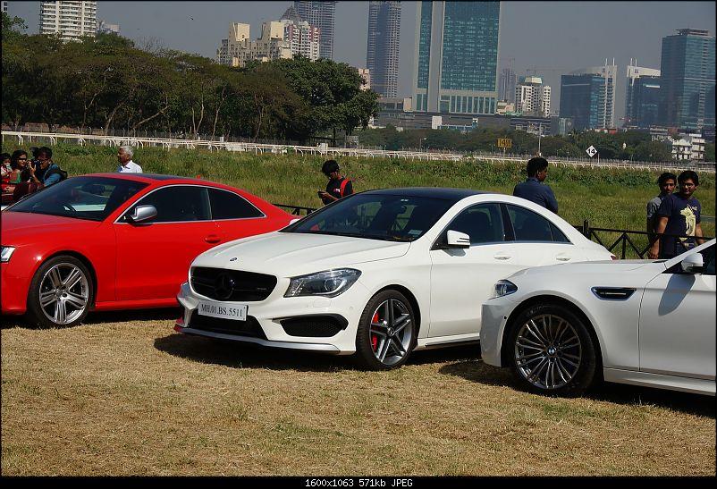 PICS & Report : Mumbai Supercar Show, January 2015-x1.jpg
