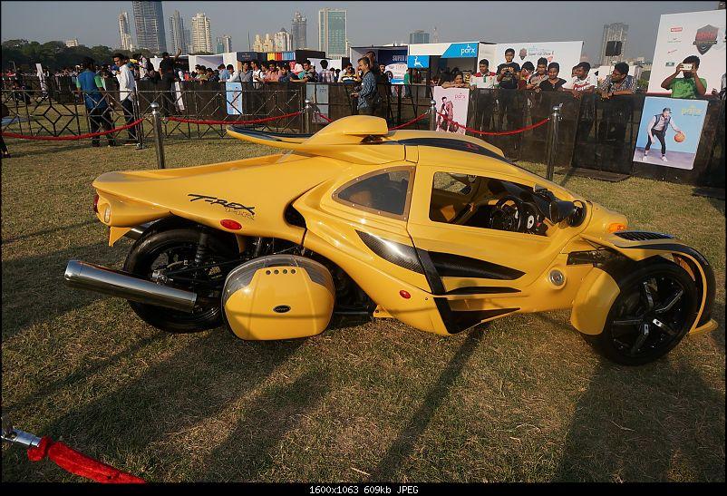 PICS & Report : Mumbai Supercar Show, January 2015-d2.jpg