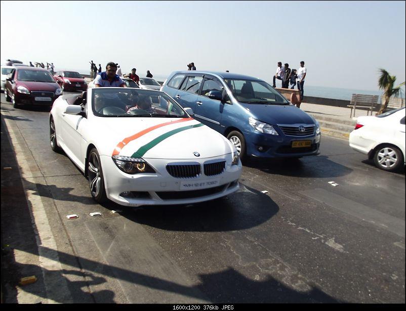 PICS & Report : Mumbai Supercar Show, January 2015-dscf0973.jpg