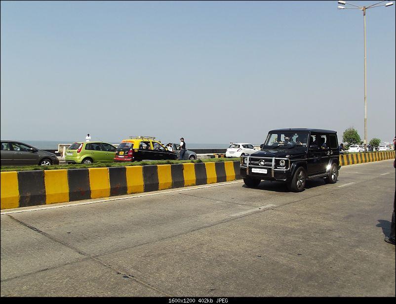 PICS & Report : Mumbai Supercar Show, January 2015-dscf1072.jpg