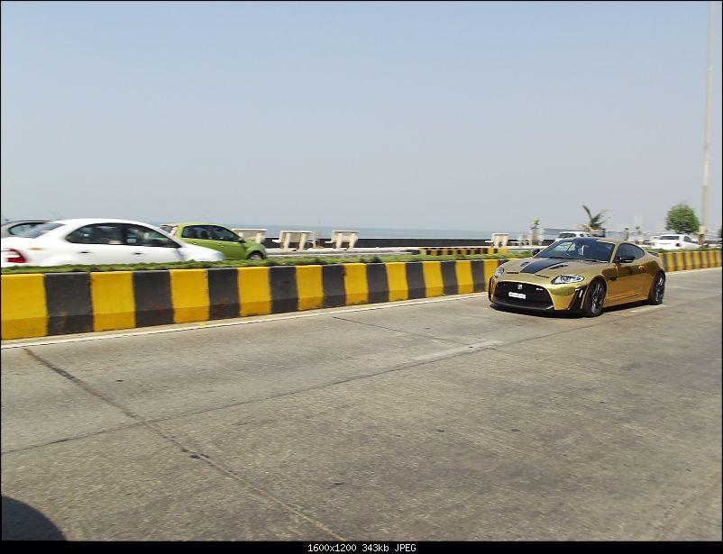 PICS & Report : Mumbai Supercar Show, January 2015-dscf1082.jpg