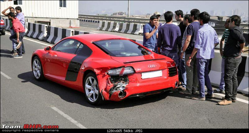 Supercar & Import Crashes in India-20150113-22.54.10.jpg