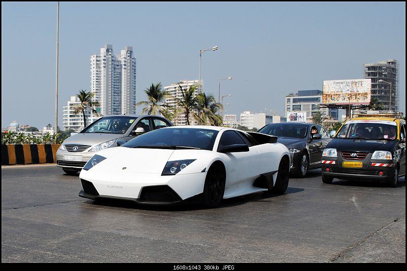 PICS & Report : Mumbai Supercar Show, January 2015-dsc_0455.jpg