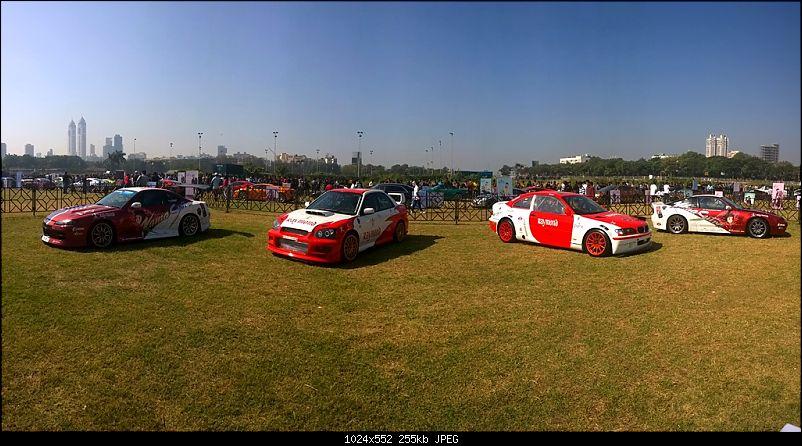 PICS & Report : Mumbai Supercar Show, January 2015-wp_20150110_11_30_43_panorama.jpg