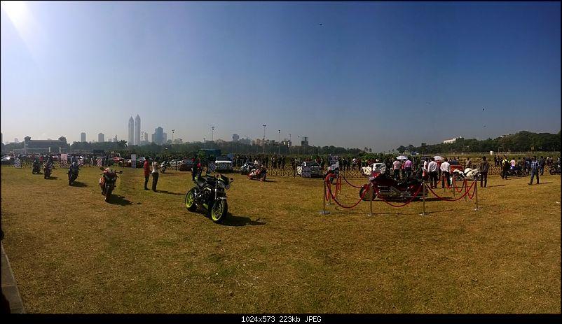 PICS &amp; Report : Mumbai Supercar Show, January 2015-wp_20150110_11_35_24_panorama.jpg</a><br /> <br /> <a href=