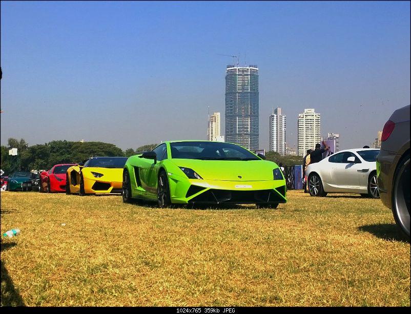 PICS & Report : Mumbai Supercar Show, January 2015-wp_20150110_12_40_21_pro.jpg