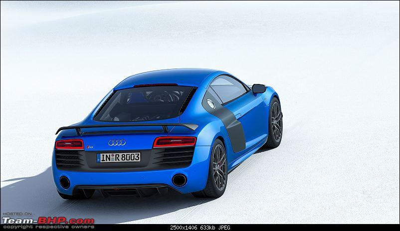 Audi R8 LMX launched in India at Rs. 2.97 crore-lmx2.jpg