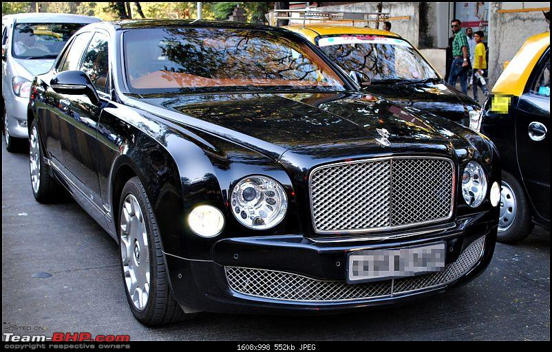 Bentley Mulsanne in Mumbai-dsc_0536.jpg