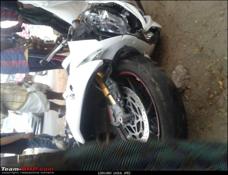 Supercar & Import Crashes in India-img20150118wa0004.jpg