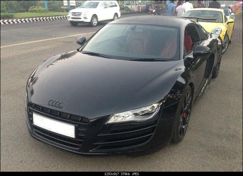 Supercars & Imports : Chennai-f5.jpg