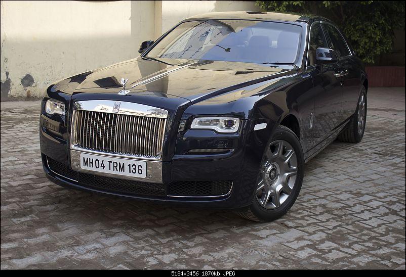 Big-fat Indian wedding cars.-rolls-royce.jpg