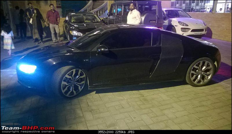 Supercars & Imports : Hyderabad-wp_20150125_002.jpg