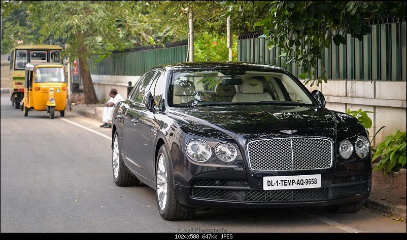 Supercars & Imports : Chennai-chennai-fs2.jpg
