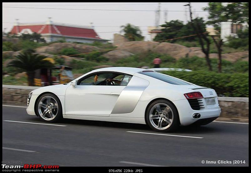Supercars & Imports : Hyderabad-1620466_713253142095831_8211724298497100382_n.jpg