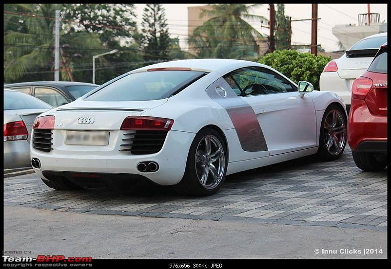 Supercars & Imports : Hyderabad-10552484_713254718762340_1707241866075176205_n.jpg