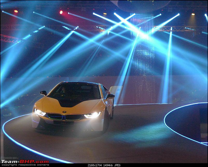 BMW launches the super efficient i8 at 2.29 crore. Pics on page 3-1bmwi8tbhp.jpg