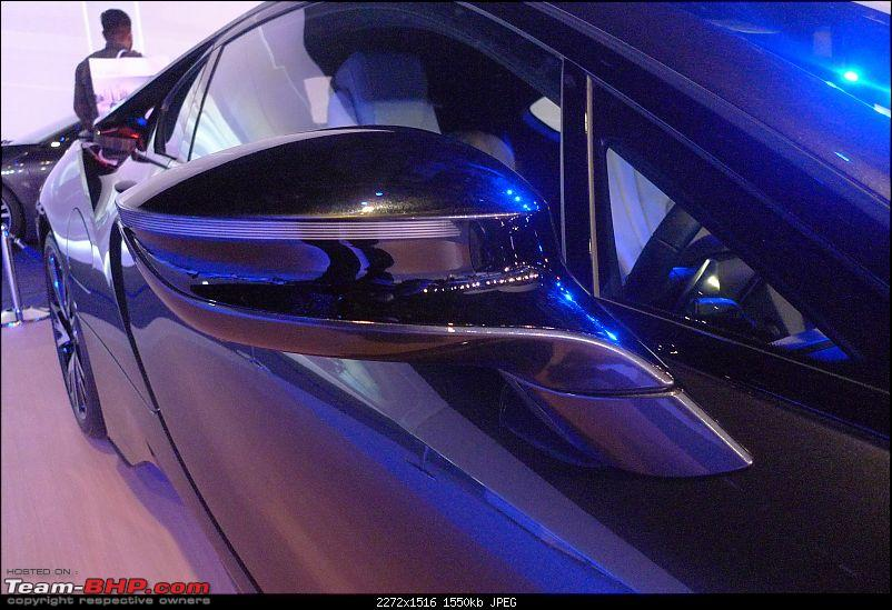 BMW launches the super efficient i8 at 2.29 crore. Pics on page 3-11bmwi8tbhp.jpg