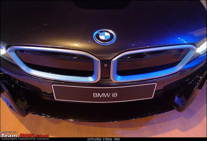 BMW launches the super efficient i8 at 2.29 crore. Pics on page 3-14bmwi8tbhp.jpg