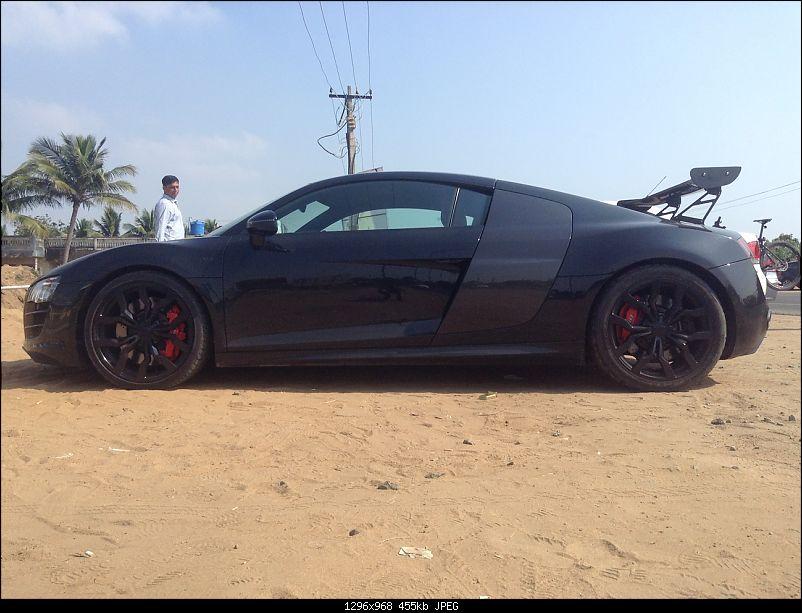Supercars & Imports : Chennai-img_6789.jpg