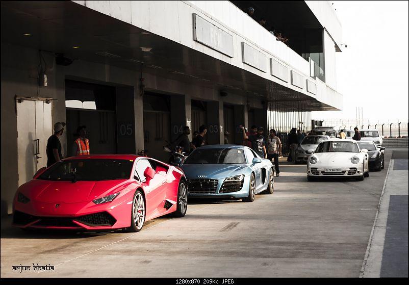 Supercars & Imports : Delhi-10.jpg