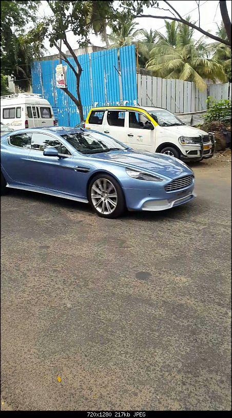 Supercars & Imports : Chennai-img20150303wa0005.jpg