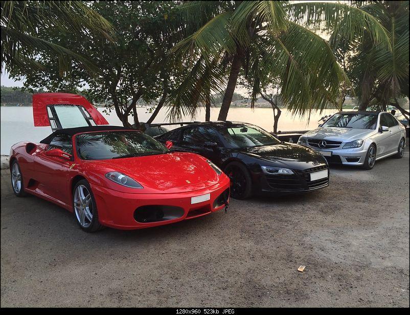Supercars & Imports : Chennai-img20150228wa0004.jpg
