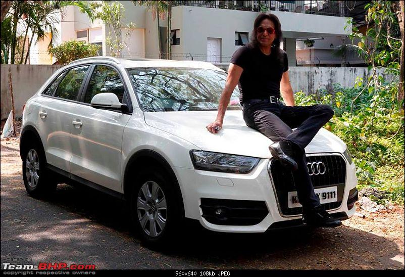 South Indian Movie stars and their cars-10492353_252488948279730_4516011237248769888_n.jpg